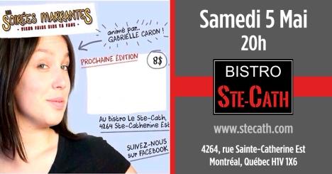 soirees_marrantes_5_mai_2018_bistro_ste_cath