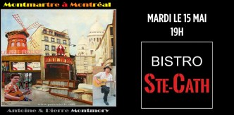 antoine_et_pierre_montmory_15_mai_2018_bistro_ste_cath