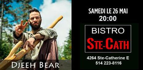djeeh_bear_26_mai_2018_bistro_ste_cath-1