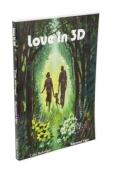 love-in-3d