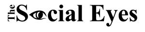 social-eyes-web